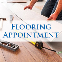 Schedule A Flooring Appointment
