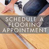 Schedule a flooring appointment with Certified Carpet, Abbey Carpet & Floor